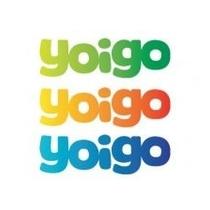 yoigo8